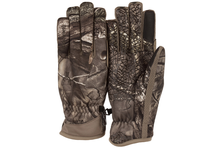 Huntworth-Stealth-Hunting-Gloves.jpg