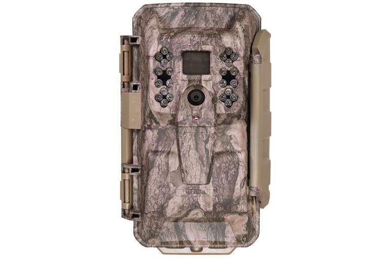 Moultrie-XV-6000.jpg