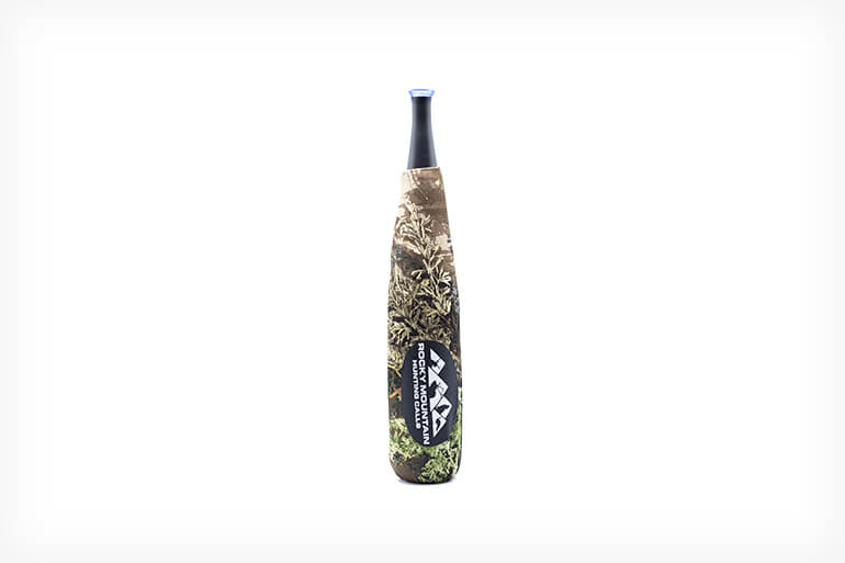 Rocky Mountain Hunting Calls Atomic-13 Little Big Mouth
