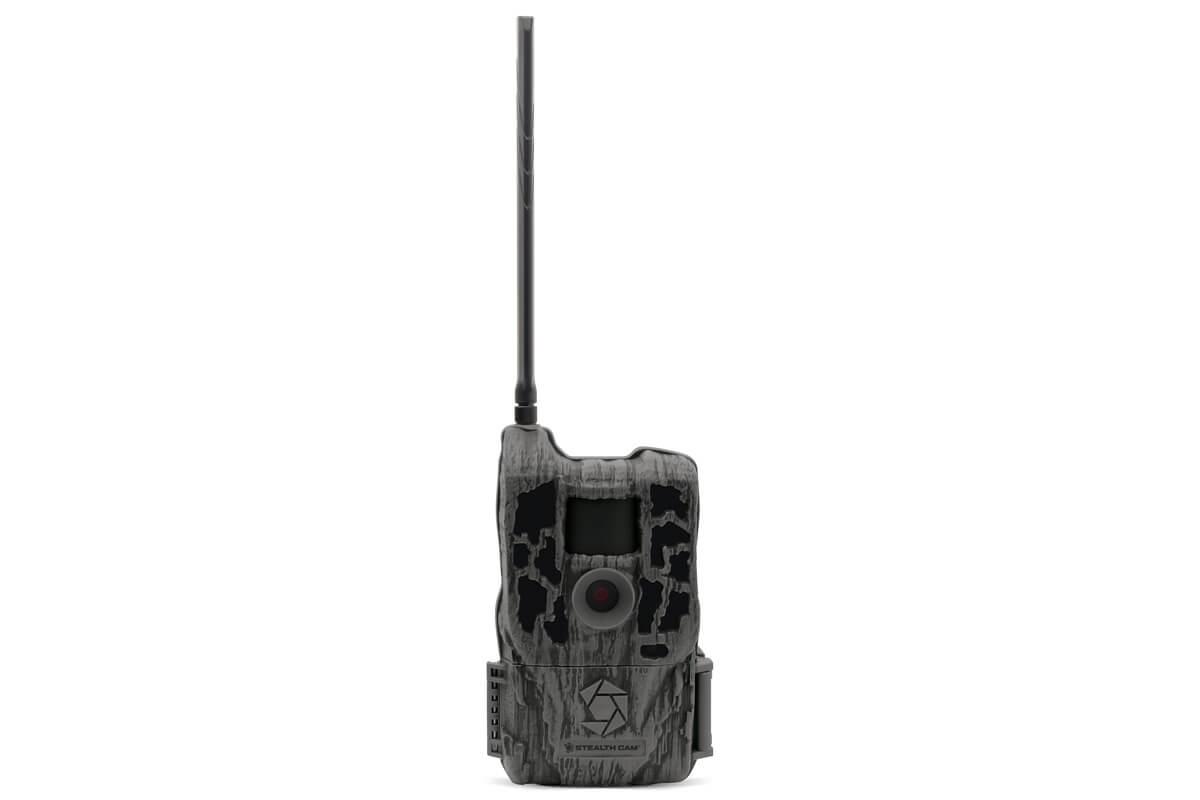 Stealth-Cam-REACTOR-1200x800.jpg