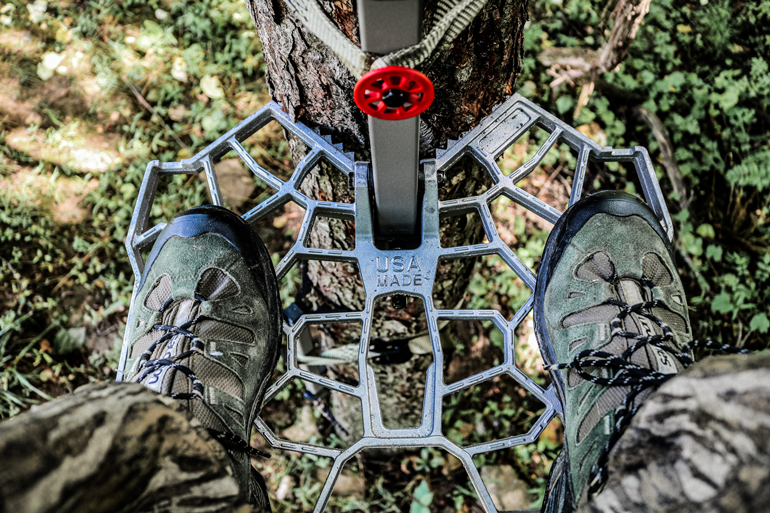 Trophyline-Platform-In-Tree.jpg
