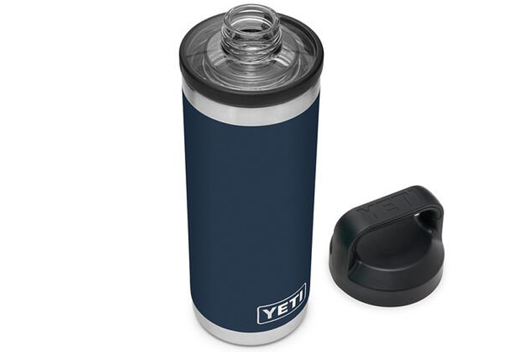 Yeti-Rambler-Bottle.jpg
