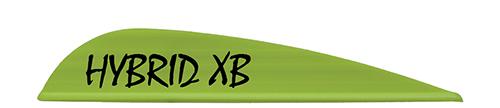 AAE Hybrid XB