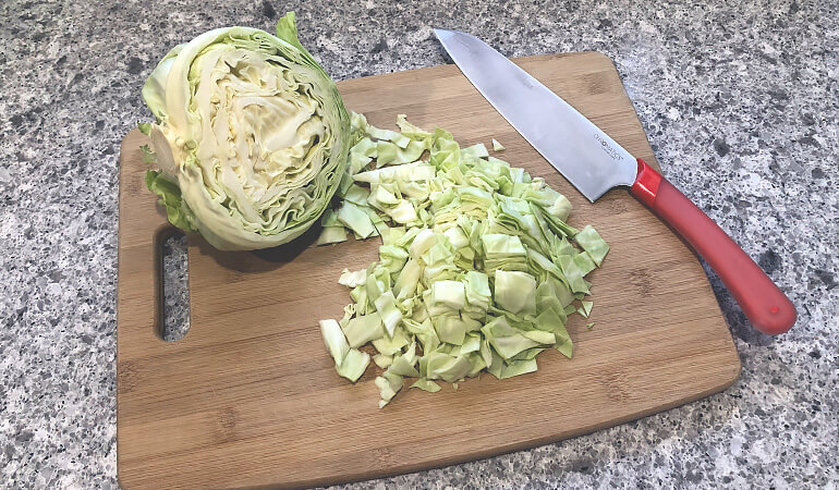cutting-cabbage-okc-chefs-knife
