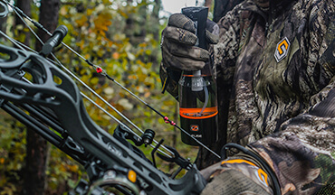 If you need to bring deer close — and keep them around through the season — these new options for are for you.