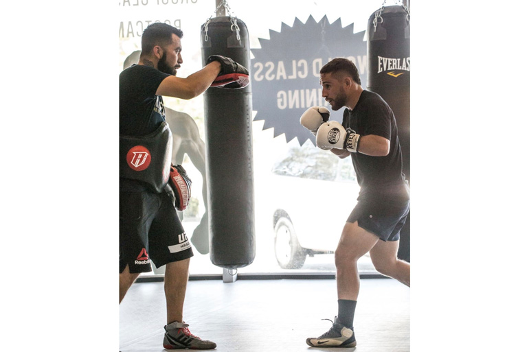 Chad-Mendes-Training.jpg