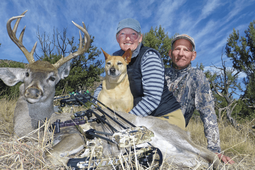 Coues-Deer-Claypool-Family.jpg
