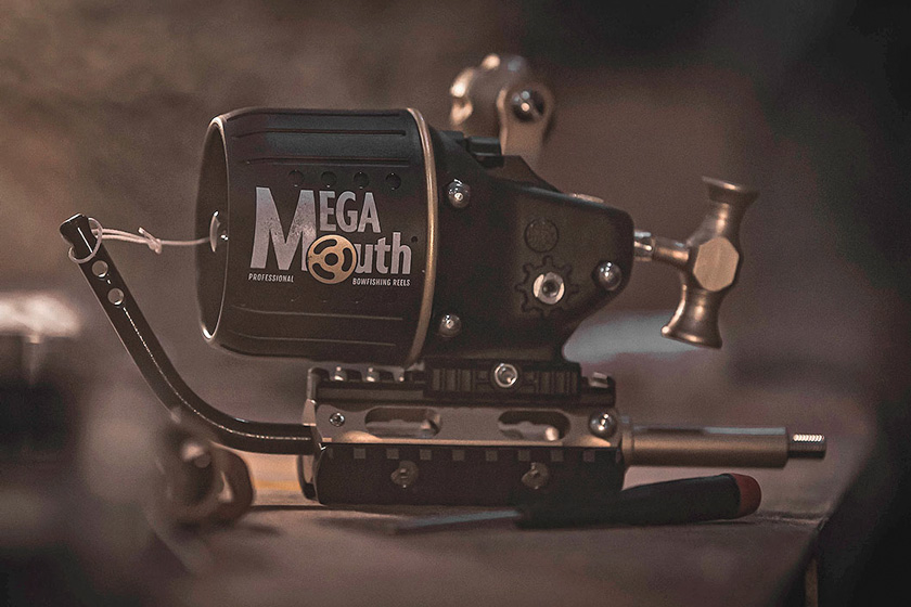 MegaMouth-Bowfishing-Reel.jpg