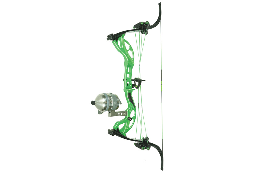 Muzzy-Bowfishing-LV-X-Kit.jpg