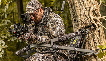 With a new year comes a fresh batch of top-notch crossbows. Here are some of the best.