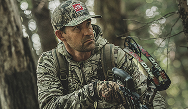 PSE released details on its 2020 bow lineup, including 10 compound models aimed at bowhunters.