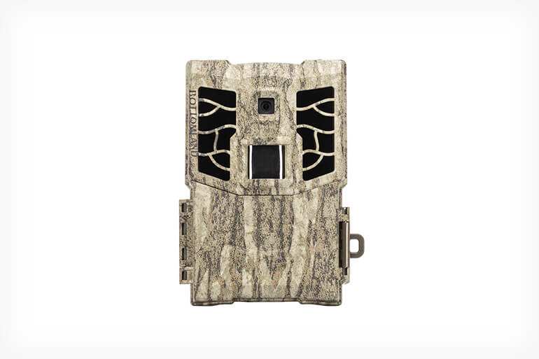 Covert Trail Cameras WC30