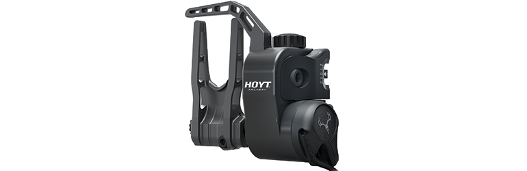Hoyt Ultrarest Integrate MX Arrow Rest