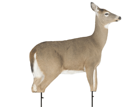 Montana Decoy Co. Dreamy Doe