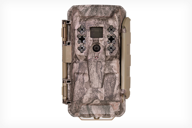 Moultrie Mobile 6000 Series Camera