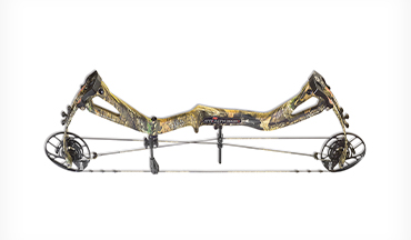 PSE brings all of its expertise to bear in the new Carbon Air Stealth Mach 1.