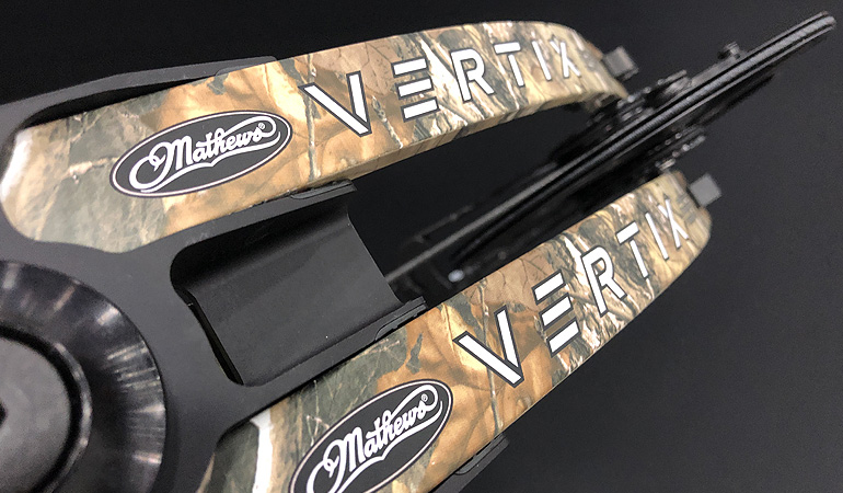 Best New Bows for 2019