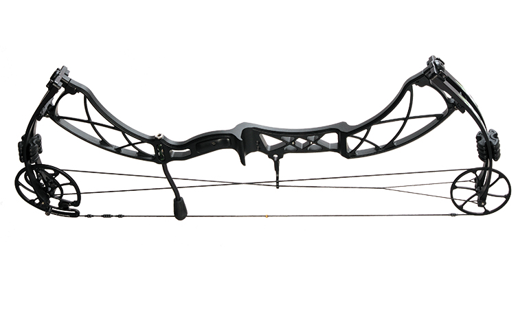 Bow Review: Xpedition Xcursion 6