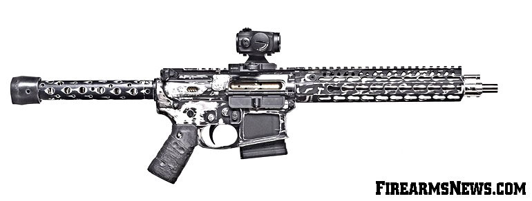 2.9-Pound-6.5mm-Grendel-AR-15-11