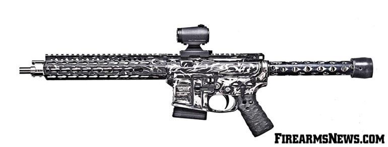 2.9-Pound-6.5mm-Grendel-AR-15-2