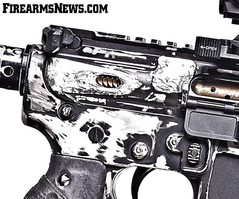 2.9-Pound-6.5mm-Grendel-AR-15-4