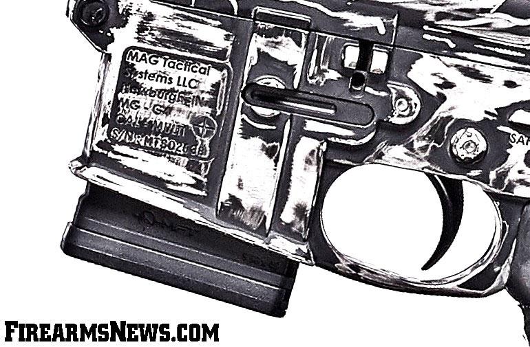 2.9-Pound-6.5mm-Grendel-AR-15-5