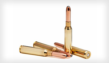 Steinel Ammunition, a manufacturer of premium vintage military, hunting, and self-defense ammunition, tackles another milsurp round, bringing back its original accuracy performance: the 6.5 x 52mm Carcano.