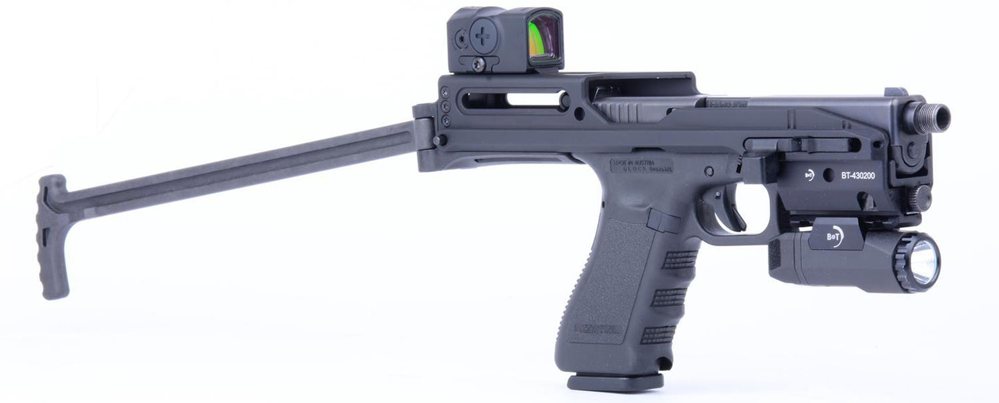 BT-USW-G17-Glock-Chassis-2