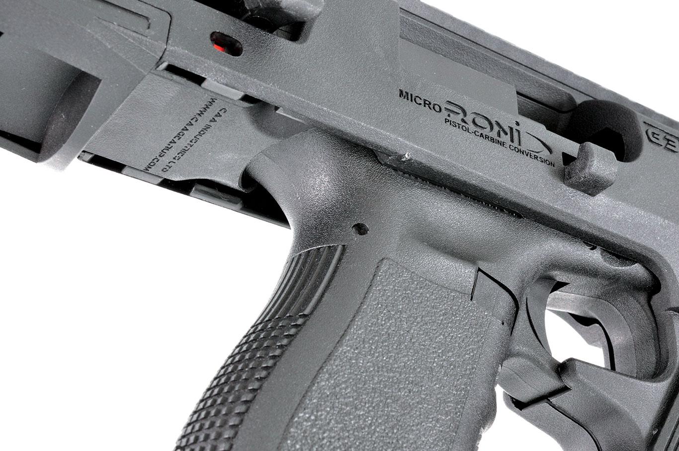 CAA-Micro-Roni-Stabilizer-12
