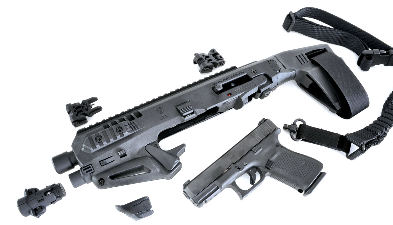 CAA-Micro-Roni-Stabilizer-13