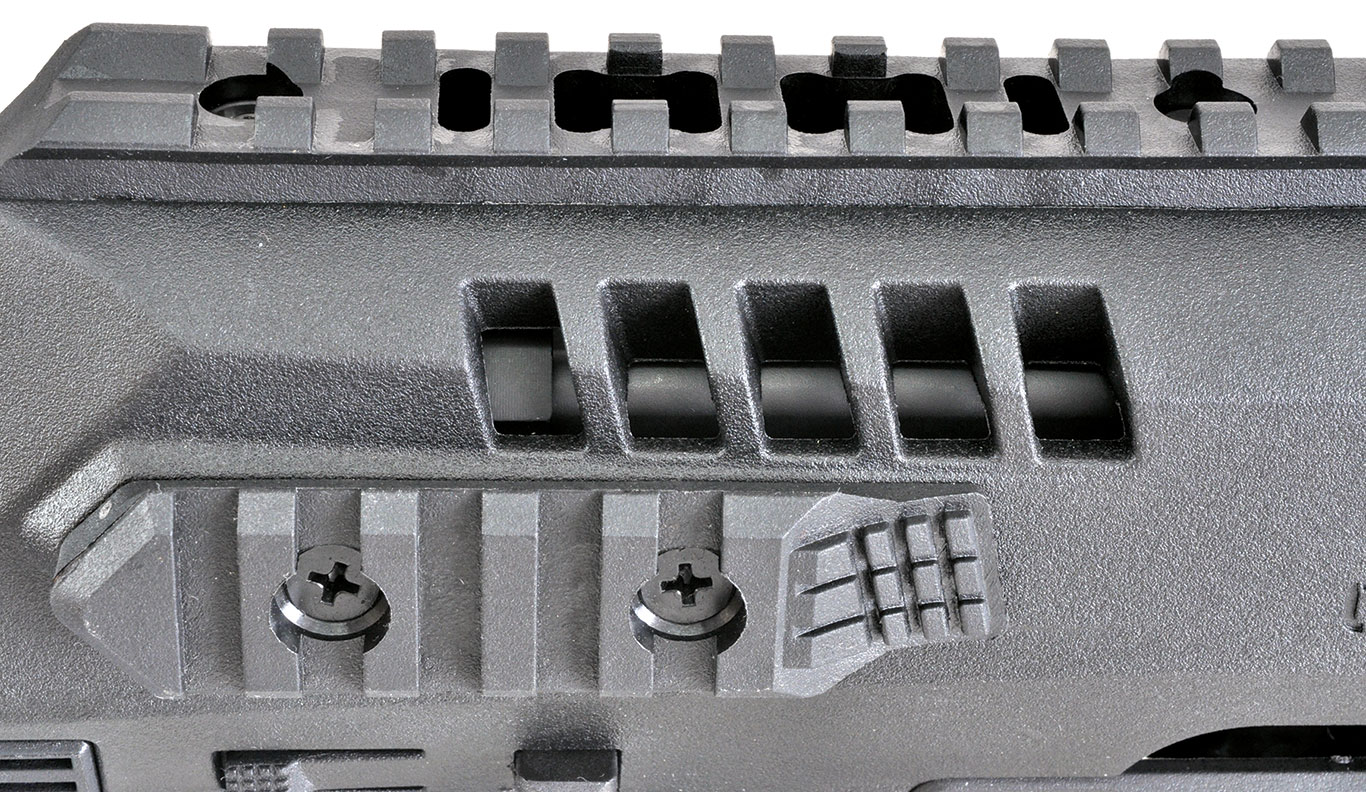 CAA-Micro-Roni-Stabilizer-16
