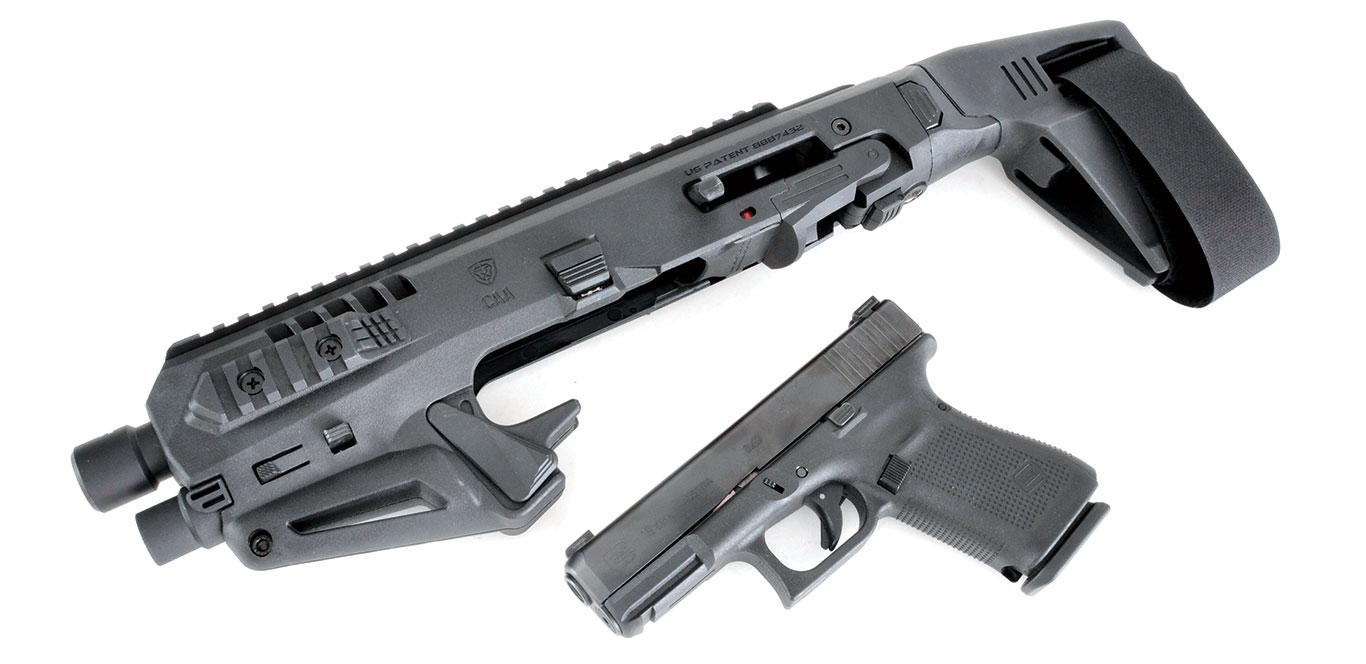 CAA-Micro-Roni-Stabilizer-3