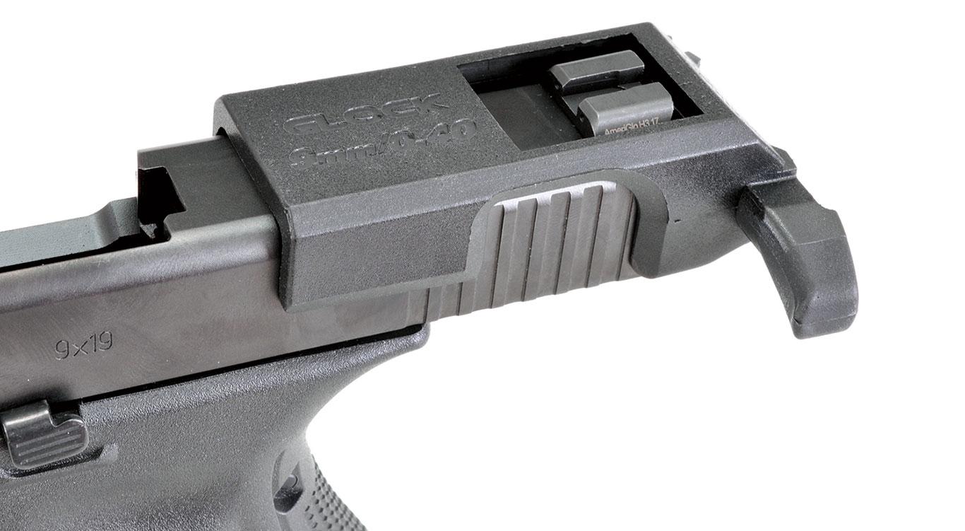 CAA-Micro-Roni-Stabilizer-5