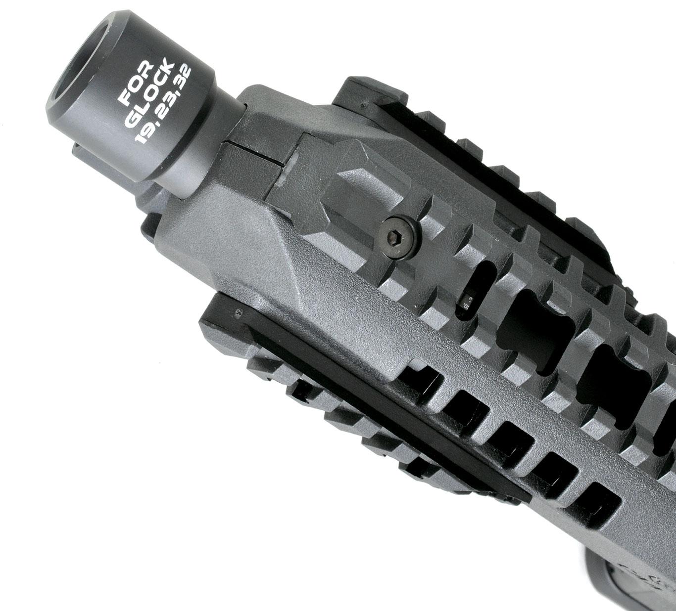 CAA-Micro-Roni-Stabilizer-6