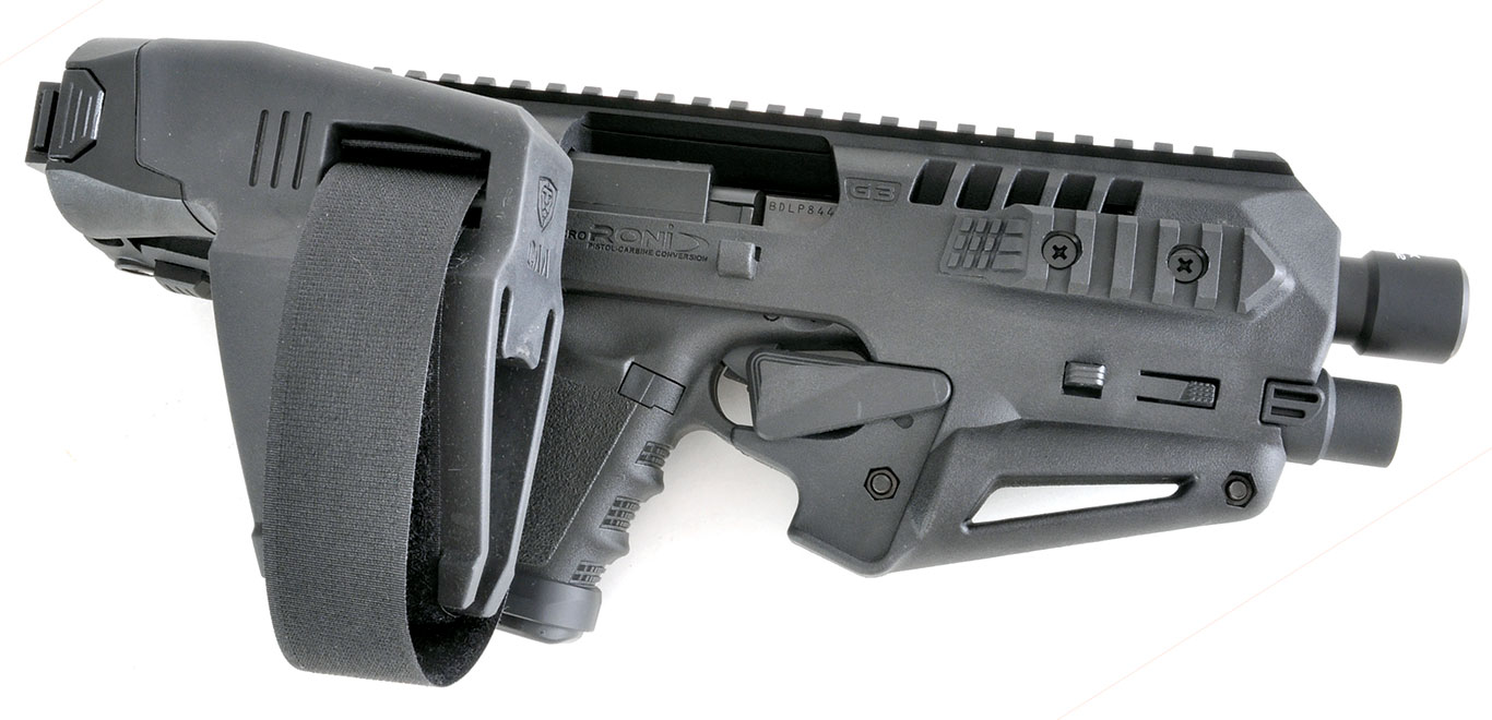 CAA-Micro-Roni-Stabilizer-7