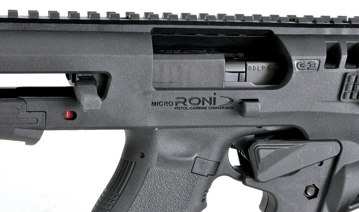 CAA-Micro-Roni-Stabilizer-8