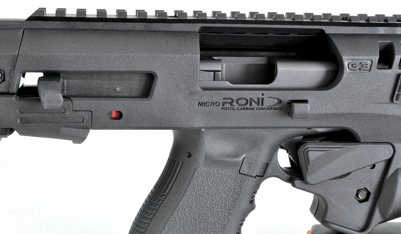 CAA-Micro-Roni-Stabilizer-9