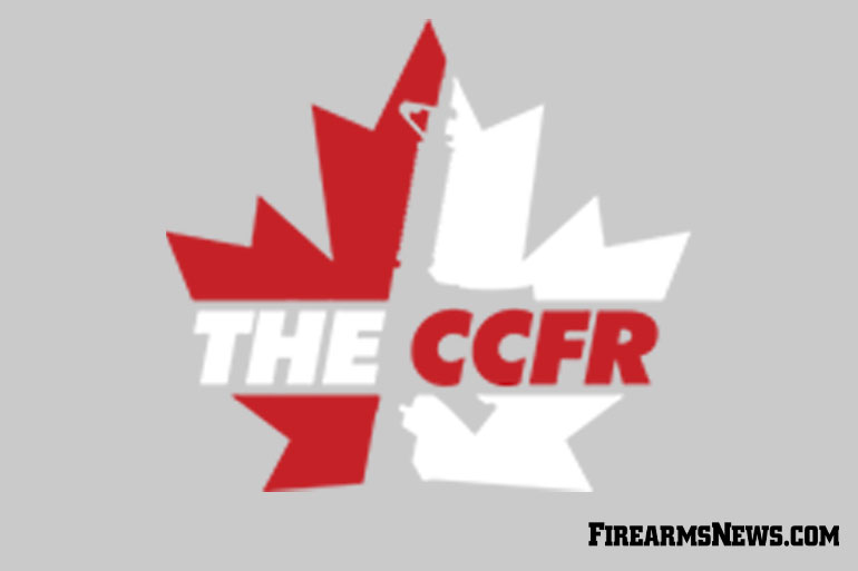 Canada's Justice Centre for Constitutional Freedoms is backing the CCFR lawsuit against the governing Liberal Party's May 1 confiscation order attacking honest citizens.