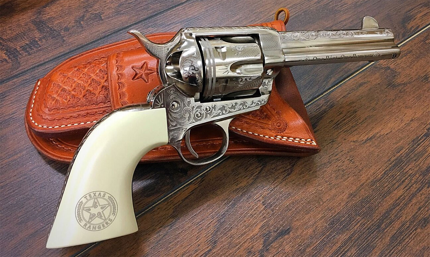 Chuck-Norris-Awarded-Special-Frontier-Revolver-1