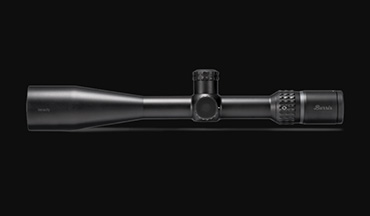 Burris expands its line of Veracity hunting riflescopes with the introduction of the new 2x-10x-42mm and 3x15x-50mm RFP models.
