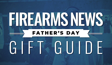 Looking for a Father's Day gift for Dad? Check out these offerings from 3m, Streamlight, Hornady and more.