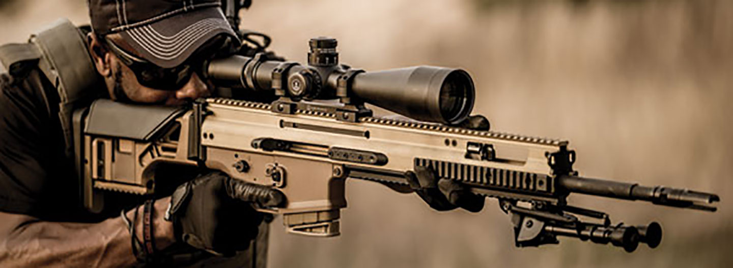 FN-SCAR-20S-Precision-Rifle-1