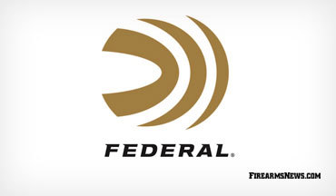Federal recently received a new $13.8 million delivery order based on its contract awarded in 2017 by the U.S. Army.