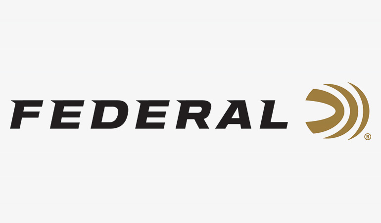Federal will launch more than two dozen new products within several lines during the 2019 SHOT Show.
