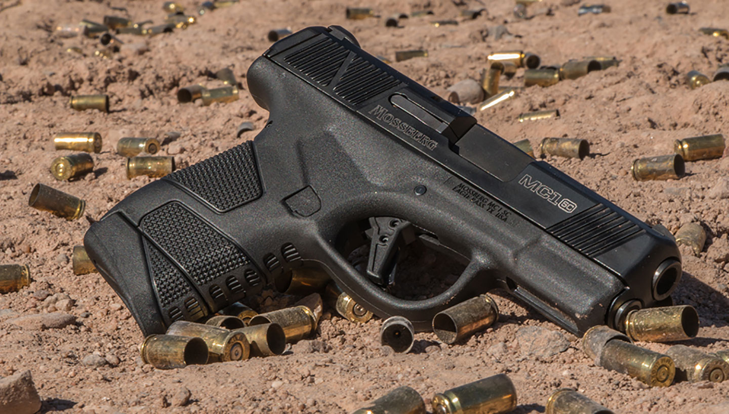 Five-Impactful-Pistols-of-SHOT-Show-2019-4