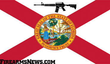 "A recent attempt by Florida gun-ban advocates to ban so-called ""assault weapons"" in the Sunshine State through a proposed ballot initiative has been shot down by the state Supreme Court."
