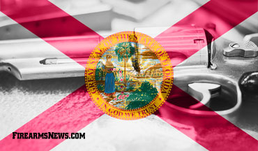 Unfortunately, an ongoing court case could render the Florida preemption law useless, paving the way for just such a problem for law-abiding Florida gun owners.