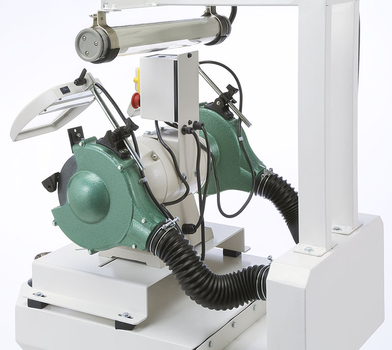 G0888-Deluxe-Bench-Grinding-Station-2
