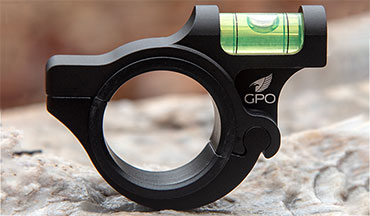 German Precision Optics (GPO) USA announced it is kicking off the month of October with a spectacular dealer promo.