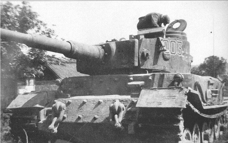 German-Elefant-Tank-Destroyers-5